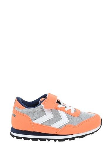 Spor Ayakkabı Hummel